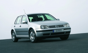 Запчасти для VW Golf 4, Bora, Jetta 4( фольксваген гольф4, бора, джетта4)